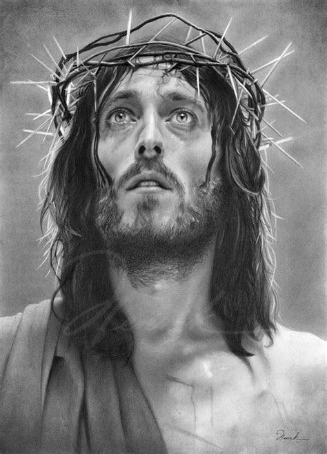 jesus  nazareth  shimoda  deviantart