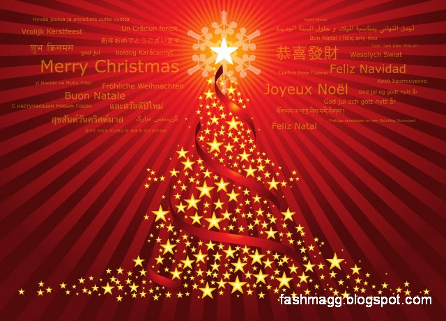 Christmas animated greeting card designs photos pictures christmas christmas animated greeting cards design photos pictures christmas m4hsunfo