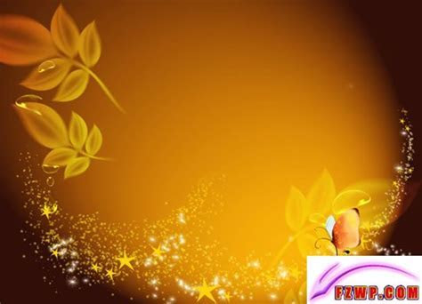 Wedding Background Designs Free Download 4   The Art Mad