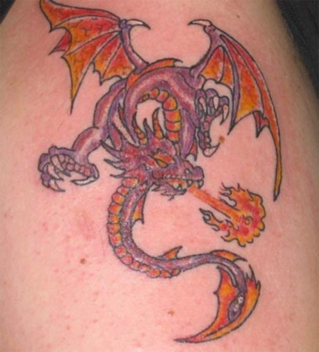 (by Kondo, Kondo´s Tattoo Studio, Buenos Aires, Argentina)