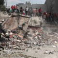50 mexico earthquake 0919