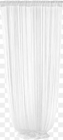 Curtain PNG Images   Vector and PSD Files   Free Download