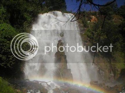 cachoeria do taquari,amanhecer no rio,paraty