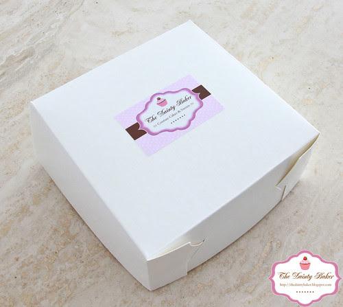 Violet Cake-8