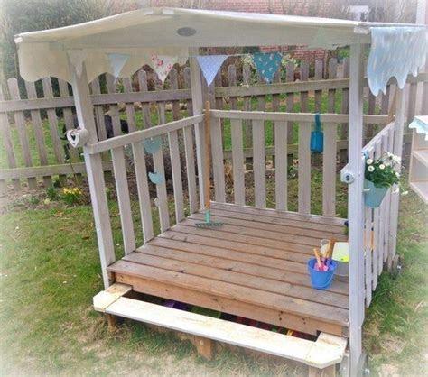 pin von anne neumann auf mausi kinderspielhaus garten