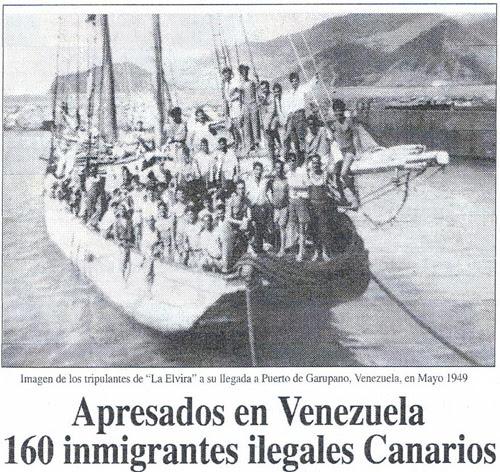 apresadosinmigrantescanariossm8