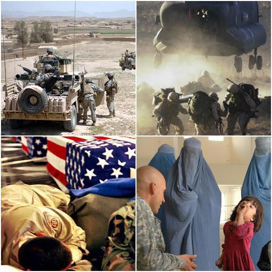 File:Afghanistan War 2001.jpg