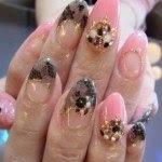 animal_print_nails_thumb
