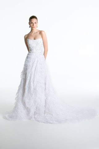 kate middleton dress wedding. Kate Middleton#39;s dress: