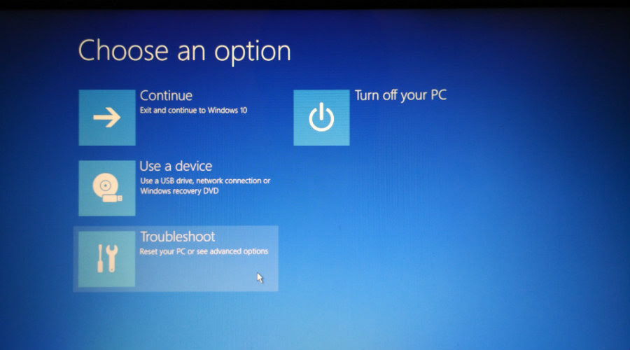 reset-windows-password-1