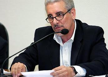 Condenado no mensalão e foragido, Pizzolato é preso na Itália