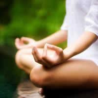como-hacer-meditacion