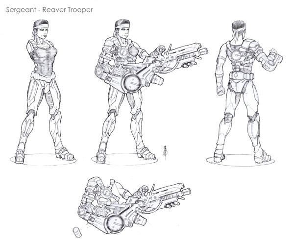 http://www.coolminiornot.com/images/kickstarter-sw/Reaver_Trooper_Sgt_f.jpg