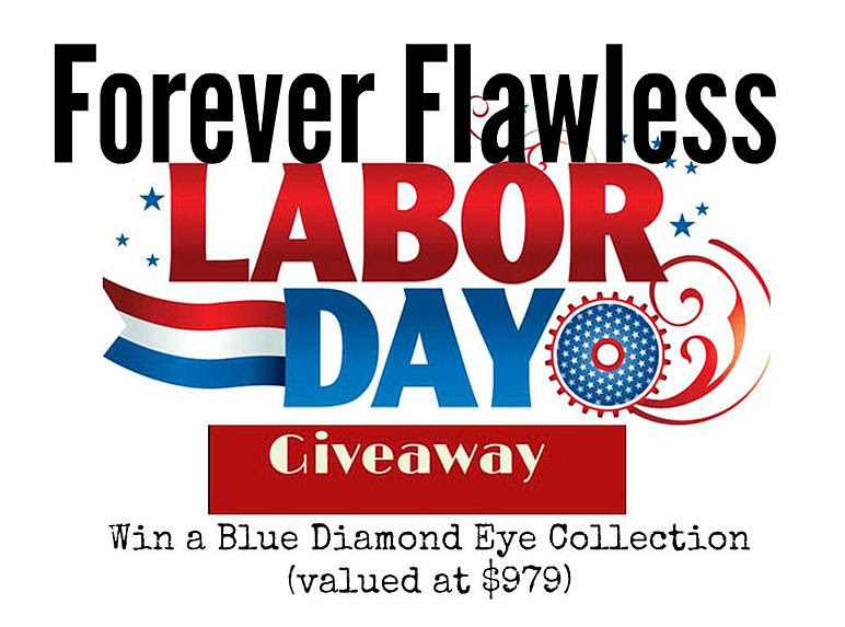 Forever Flawless Labor Day Giveaway.jpeg