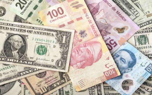 Resultado de imagen para dolares y yenes
