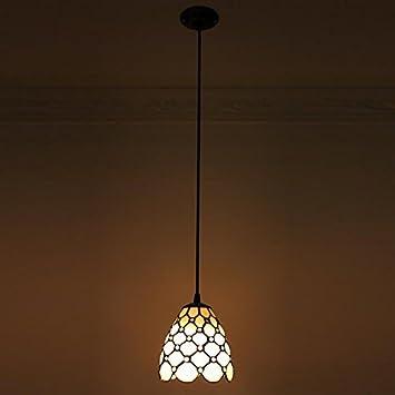 ᐊModerne, minimalistische ᗔ schlafzimmer MIT Bett ...