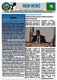 Mdm_news_1