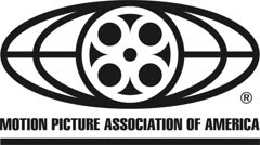MPAA doesn't appreciate Ars Technica's decided...