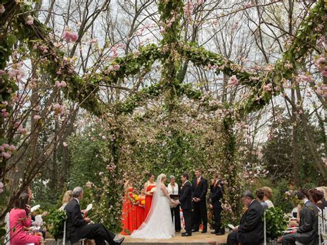 Wedding Venue   Atlanta Bridal Setting   The Estate