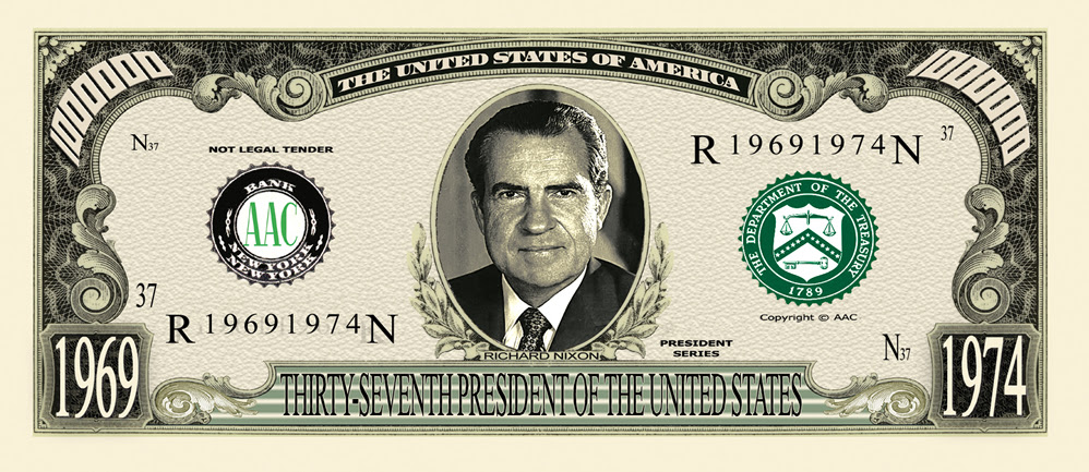 http://fakemillion.com/wp-content/uploads/2015/11/P37-Richard-Nixon-Front.jpg