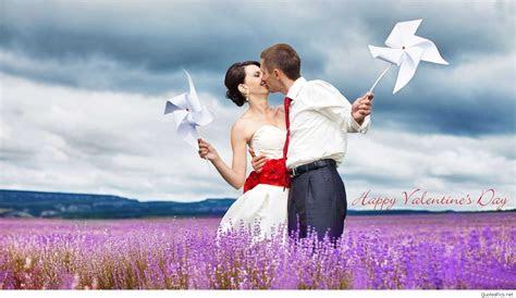 romantic  cute love couple hd wallpapers