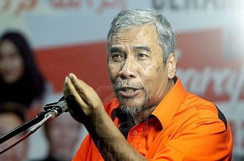 Amanah yakin beri cabaran sengit PRN Sarawak
