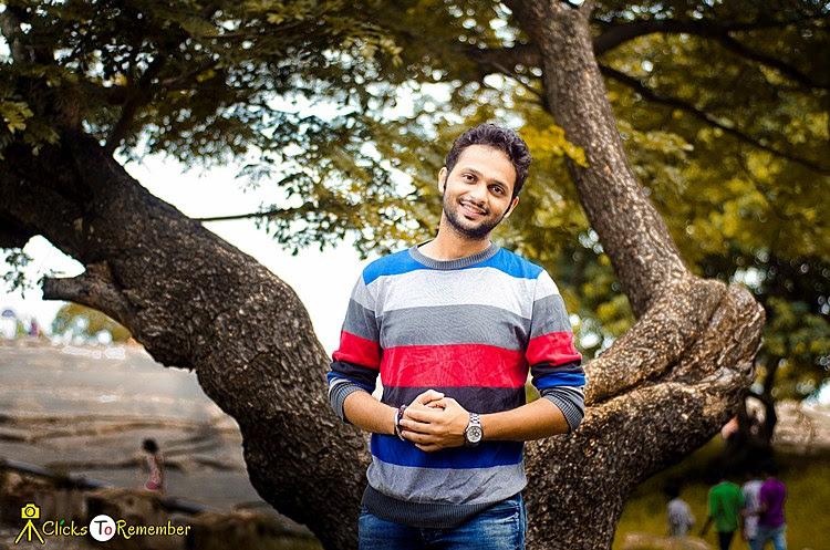 Outdoor Portrait Photography In India Outdoor Portfolio Photoshoot