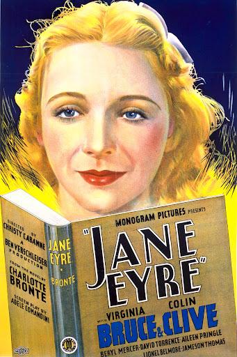 735d702b0 Jane Eyre - الأفلام على Google Play