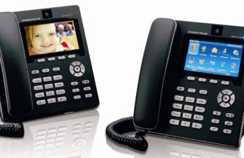 DCI Telecom - Unlimited Internet, Hosted PBX, Home ...
