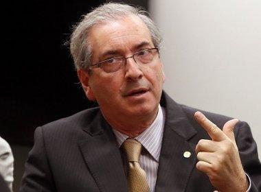 Zavascki livra Cunha de Moro e envia inquérito contra ele para Justiça Federal do DF