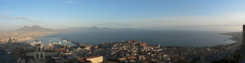 File:Napoli da Castel Sant Elmo.jpg
