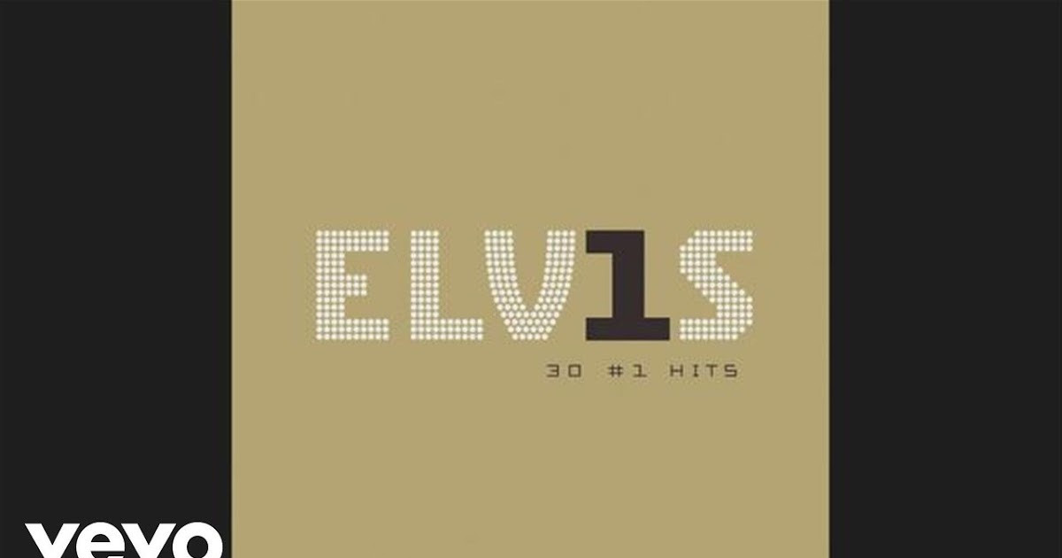 Liked on YouTube: Elvis Presley - Burning Love (Audio) https://youtu.be/zf2VYAtqRe0 http://dlvr.it/Pr3166