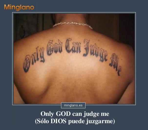 Frases Para Tatuajes En Inglés Buscalogratises