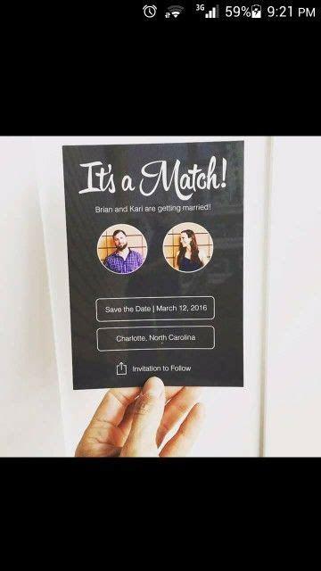 Best 25  Engagement announcement funny ideas on Pinterest