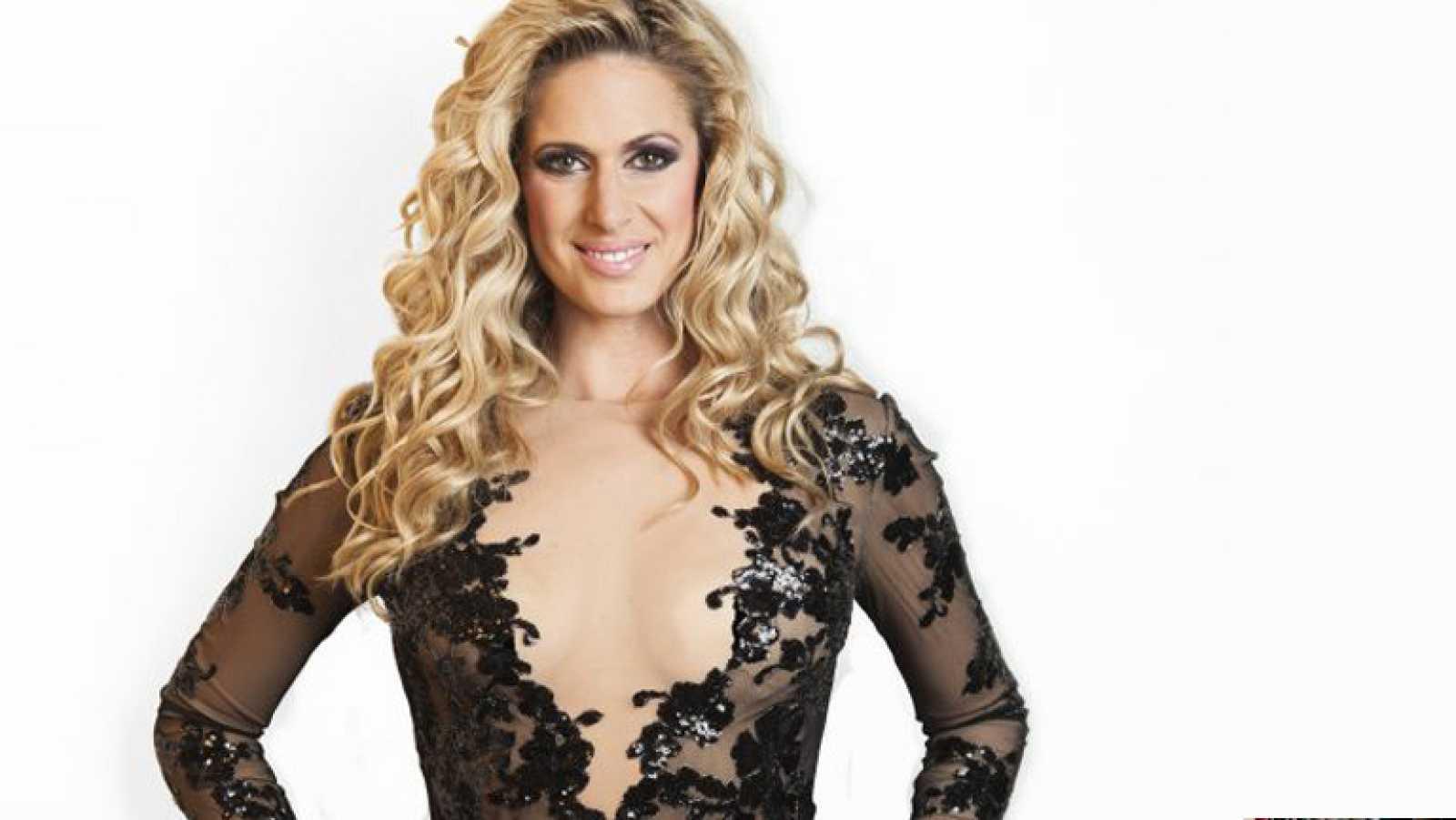 Resultado de imagen de suzy eurovision