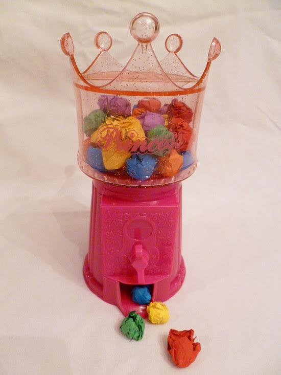 10 Oct 01 - Candyland card craft (1)