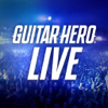 Activision Publishing, Inc. - Guitar Hero® Live artwork