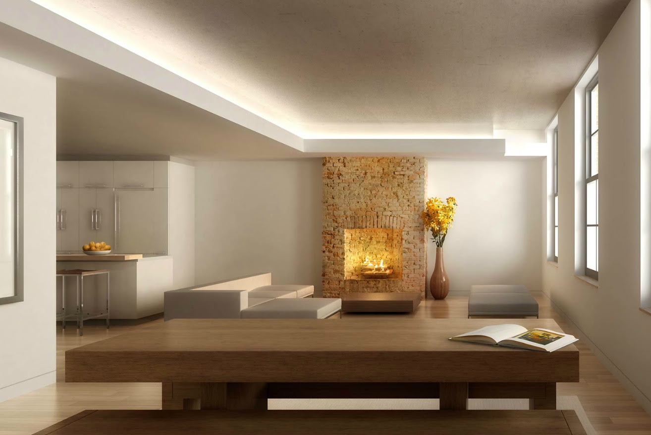 ONE305 | Focus Design Interiors