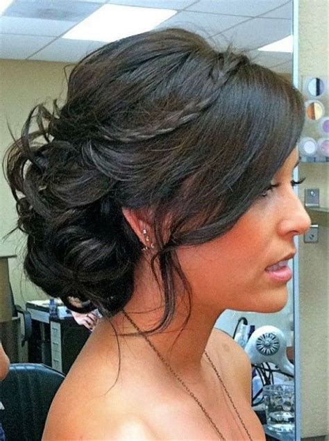 1000  ideas about One Length Hairstyles on Pinterest