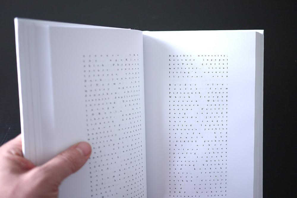 Raspet, Sean.2GFR24SMEZZ2XMCVI5L8X9Y38ZJ2JD25RZ6KW4ZMAZSLJ0GBH0WNNVRNO7GU2MBYMNCWYB49QDK1NDO19JONS66QMB2RCC26DG67D187N9AGRCWK2JIHA7E22H1G5TYMNCWYM81O4OJSPX11N5VNJ0A Novel.  PoD, 2013, 516 pages.