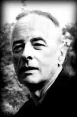 Witold Gombrowicz