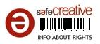 Safe Creative #1604097193127