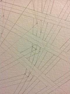 8SC process detail 3
