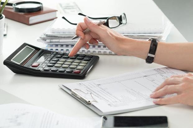 The government on Wednesday cut the interest rate on small savings schemes by 0.2 percentage points. Photo: iStock