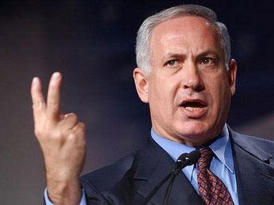 Όχι του Ισραήλ σε συμβιβαστική λύση με τον Λίβανο για την ΑΟΖ