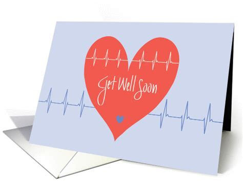 Get Well Soon after Pacemaker Surgery, Heart and Heart