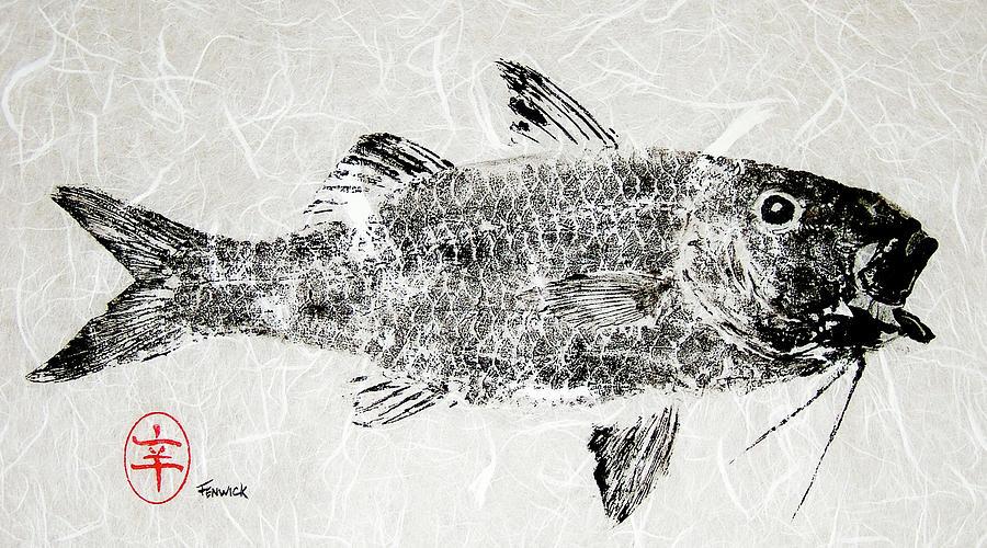 http://images.fineartamerica.com/images-medium-large/2-fenwick-gyotaku-sam-fenwick.jpg