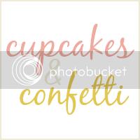 Cupcakes & Confetti