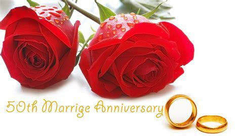 50th Wedding Anniversary Gifts Ideas to Choose Perfect Gift