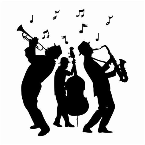 8tracks radio   Modern Swing Band (10 songs)   free and